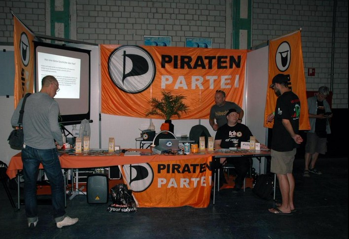 Piraten_CannabisXXL